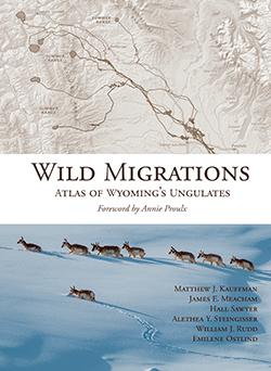 2018-12Wild Migrations